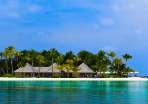 Trouver un bon hotel en thailande le monde selon j r my for Trouver une hotel