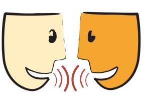 entretien linguistique